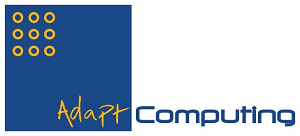 Adapt Computing